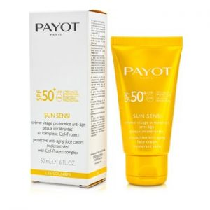 PAYOT 柏姿
