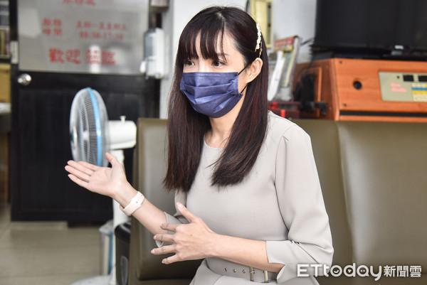東森直消電商 - 王令麟
